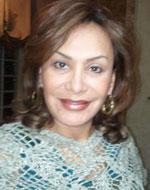 Janeth Trivino