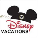 Disney Vacations