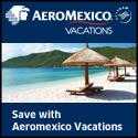 Aeromexico Vacations