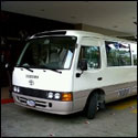 P03Guat_a01_transport