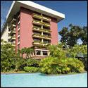 P04Cost_b05_hotels
