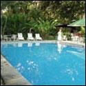 P04Cost_b06_hotels
