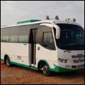 P05Colo_a01_transport