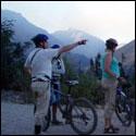 P07Peru_c02_biking